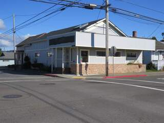 MLS# 1700570 Address: 495 H Street