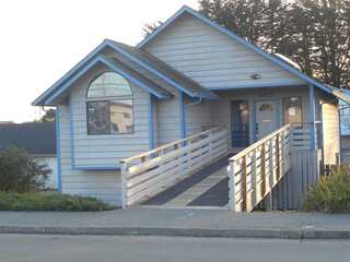 MLS# 1800073 Address: 630 G Street