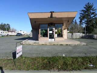 MLS# 1800126 Address: 1124  HWY 101 N HIGHWAY 101 NORTH Avenue