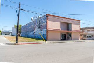 MLS# 1800256 Address: 369 G Street