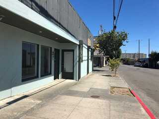 MLS# 1800345 Address: 381 H Street