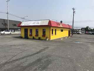 MLS# 1800398 Address: 530 L Street