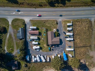 MLS# 200044 Address: 14015 US Hwy 101 S