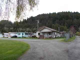 MLS# 20190153 Address: 16030 US Highway 101