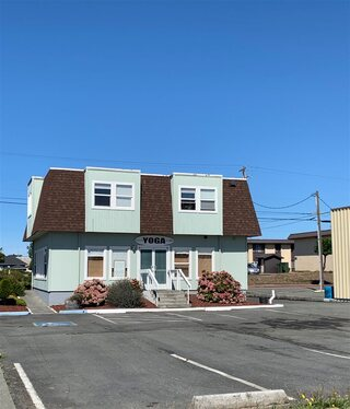 MLS# 20190545 Address: 625 2nd Street