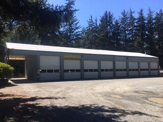 MLS# 20190548 Address: 1165 McNamara Rd.