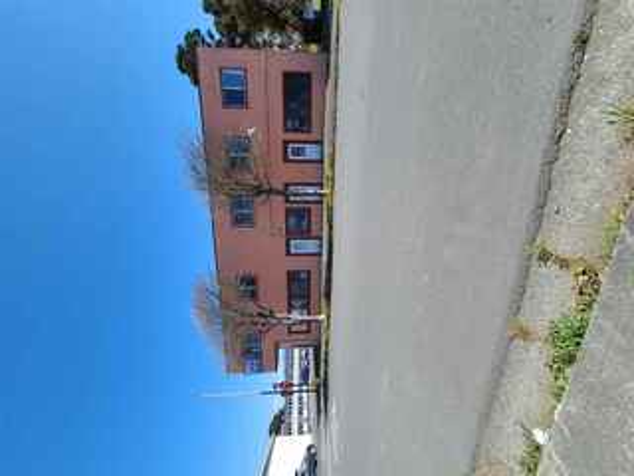 MLS# 210135 Address: 1193 2nd Street