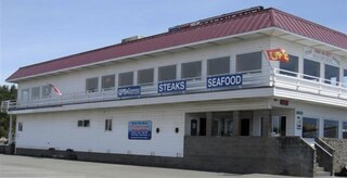 MLS# 210248 Address: 150 Starfish Way