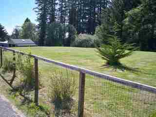 MLS# 1700520 Address: 151 Salmon Harbor Road