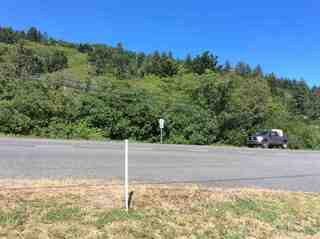MLS# 1800279 Address: Ocean View Dr. & Hwy 101 North