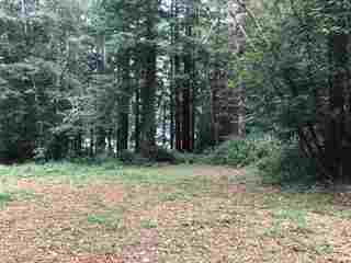 MLS# 1800361 Address: Lot 7 Bell Hole Loop