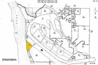 MLS# 1800364 Address: 00 Yurok Way