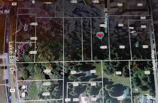 MLS# 1800521 Address: 4591 Siskiyou Street