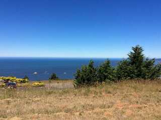 MLS# 200424 Address: Lot 27 Spyglass Road