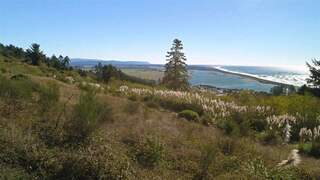 MLS# 20190513 Address: Lot #2 Ocean Heights Way