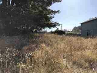 MLS# 20190515 Address: Amador Street