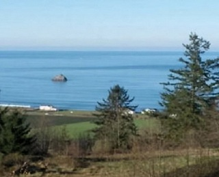 MLS# 20190539 Address: Lot 2 Nautical Heights Way