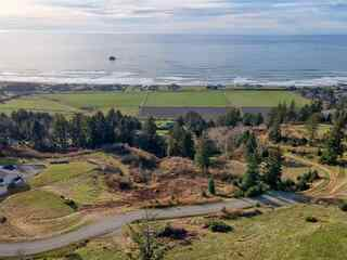 MLS# 210029 Address: Lot 114 Elk Run Road