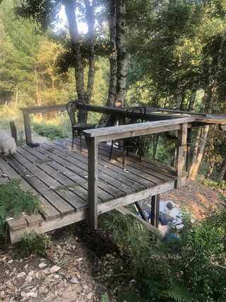 MLS# 210121 Address: 100 Rancho National Forest Rd.