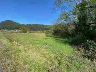 MLS# 210137 Address: 100 Ranch Creek Road