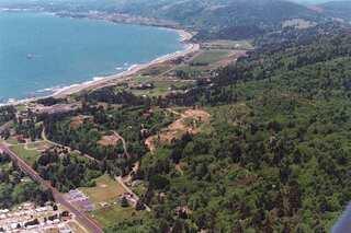 MLS# 210302 Address: Lot 1 Ocean Heights Way