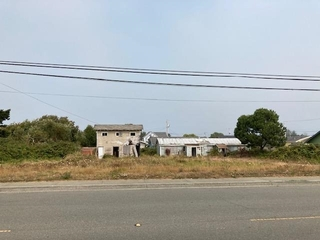 MLS# 210405 Address: 862 Pacific ave