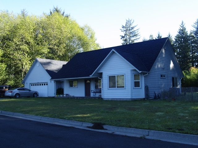 MLS# 1500553 Address: 130 Shore Cliff Drive