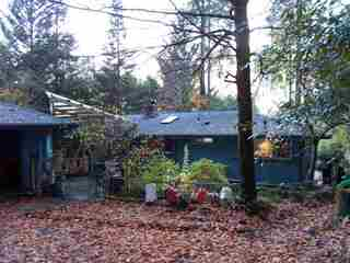 MLS# 1700580 Address: 125 FRENCH HILL ROAD