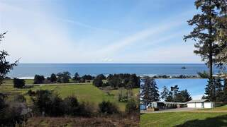MLS# 1800122 Address: 14055/14065 Ocean View Drive