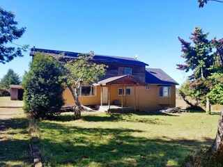 MLS# 1800163 Address: 3700 Kings Valley Road