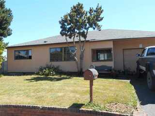 MLS# 1800305 Address: 1407 Anzio Street