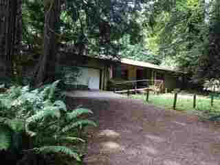 MLS# 1800376 Address: 777 Tsunami Lane