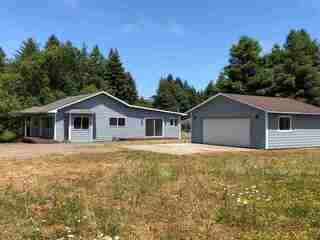 MLS# 1800383 Address: 4481 Lake Earl Drive