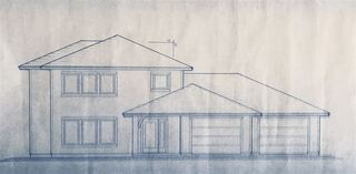 MLS# 1800406 Address: Lot 64 Smuggler's Cove Way