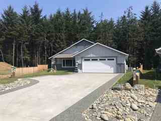 MLS# 1800426 Address: Lot 54 Smuggler's Cove Way