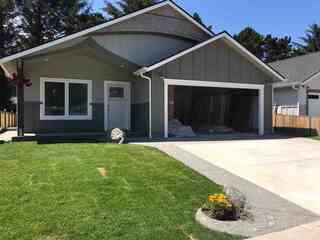 MLS# 1800427 Address: 120 Smuggler's Cove Way