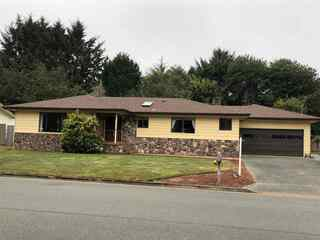 MLS# 1800434 Address: 825 Vipond Drive