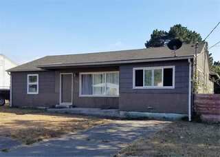 MLS# 1800441 Address: 1185 McNamara Avenue
