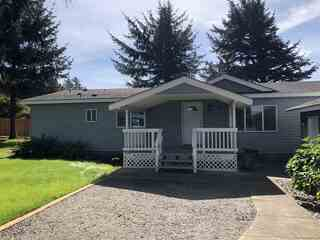 MLS# 1800461 Address: 13121 S Indian Road
