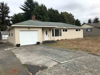 MLS# 1800474 Address: 570 Vipond
