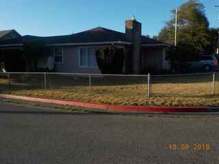 MLS# 1800490 Address: 611 Inyo Street