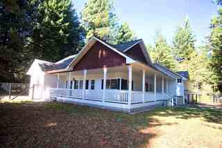 MLS# 1800497 Address: 180 Earl Street
