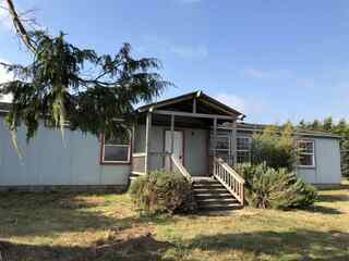 MLS# 1800515 Address: 7400 Lower Lake Road