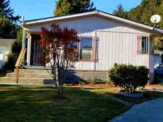 MLS# 1800537 Address: 122 Redwood Drive