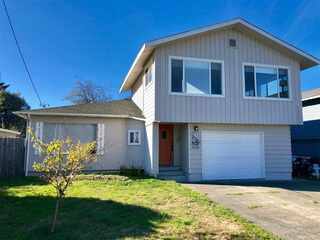 MLS# 1800543 Address: 128 Lela Street