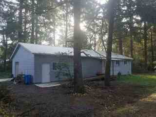 MLS# 1800552 Address: 1535 W Jefferson