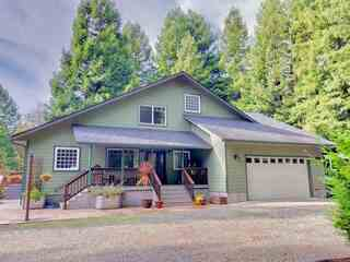 MLS# 1800558 Address: 115 Tamarak Drive