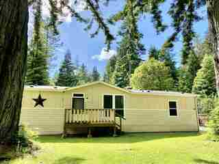 MLS# 200034 Address: 5960 Kings Valley Road