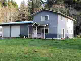 MLS# 200051 Address: 135 Vivienne Lane