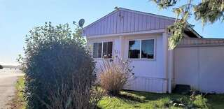 MLS# 200066 Address: 12400 highway 101